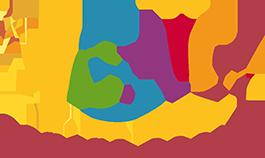 Logo Mosaïca