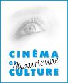 Association cinéma et culture Maurienne
