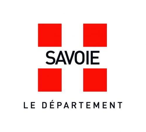 conseil departemental Savoie