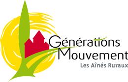 logo-generation-mouvement