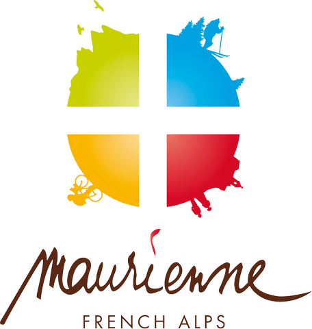 logo-maurienne-french-alps-transparent