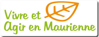 Agir en Maurienne