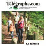 Télégraphe.com n°27