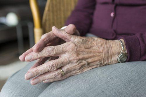 hand-2906425_1920