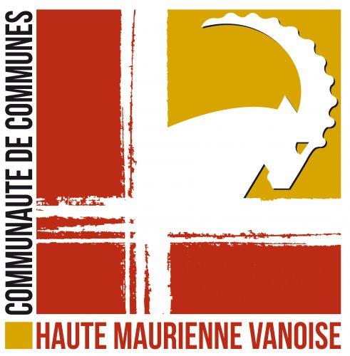 Logo CCHMV 2017