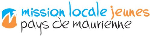 Mission local jeunes
