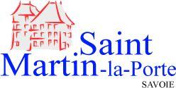 St Martin la Porte