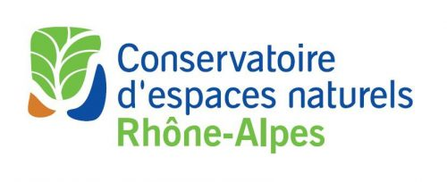 rhone_alpes_nlogo