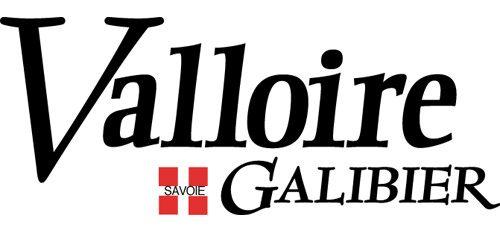 valloire_logo