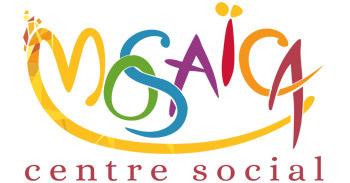 logo-mosaica-newsletter
