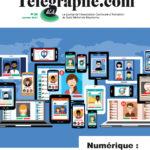 Télégraphe.com n°26