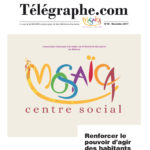 Télégraphe.com n°28