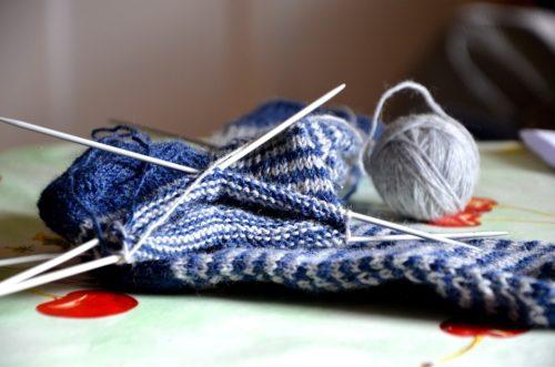 knit-490823_960_720