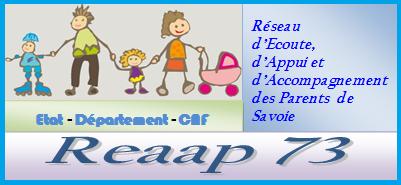 logo-reaap73