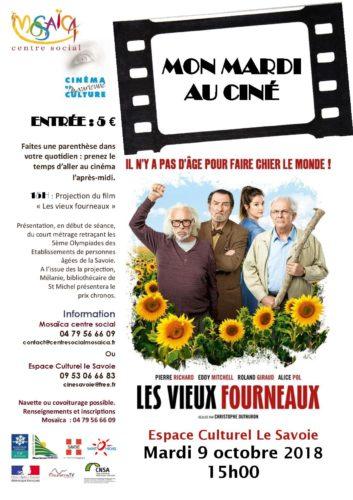 Mon ciné 09.10.18-page-001