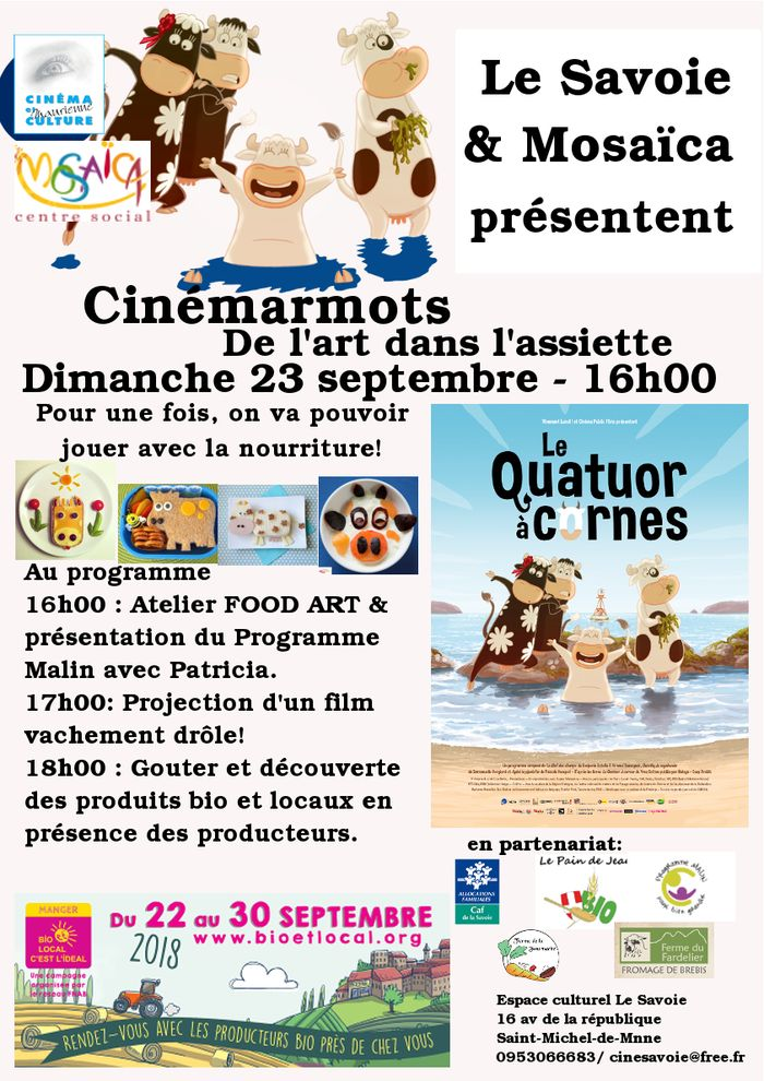 cinemarmot 23septembre_redim