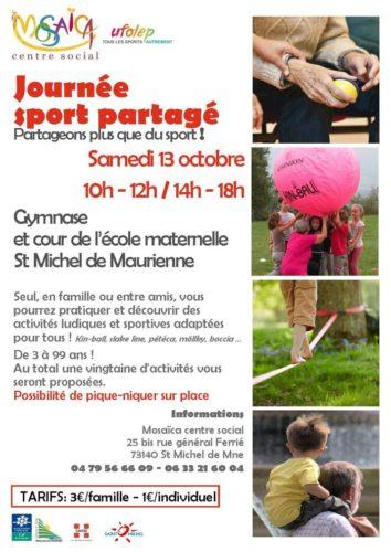 sport partage_redim