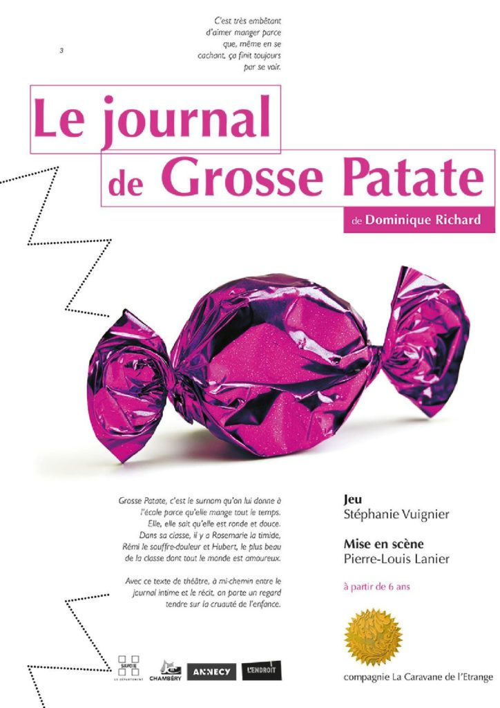 Dossier Grosse Patate-page-003