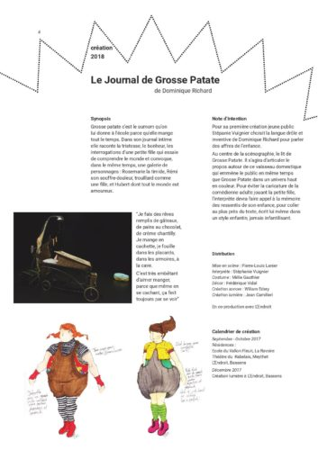 Dossier Grosse Patate-page-004