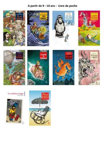 les livres 2018 en images-page-005