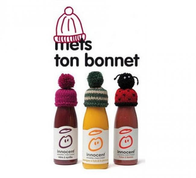 innocent-smoothie-bonnet-2011-bouteille-customise