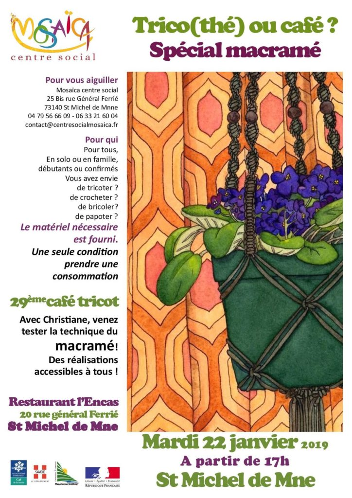 Affiche cafe tricot 29-SMM-page-001 (1)