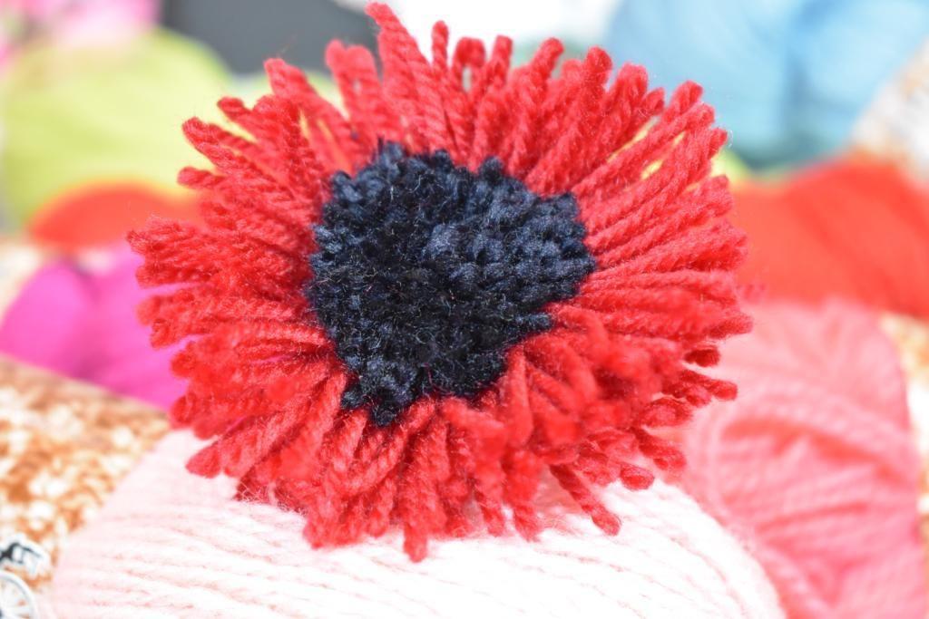 laine-fleur-plume-tutoriel-facile-deco-boutique-a63-silence-elle-cree (3)