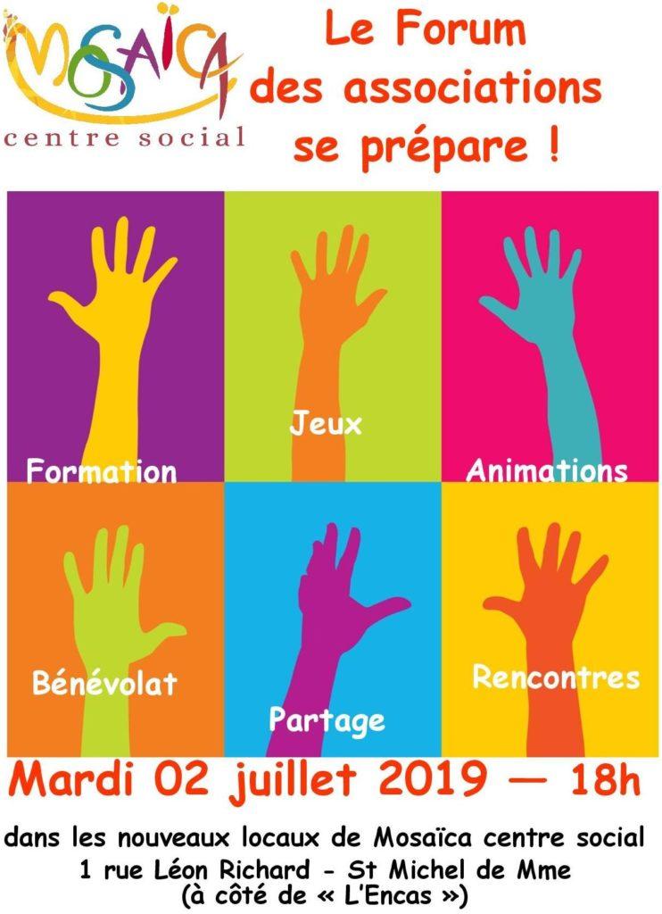 Réunion1_forum_2019-page-001 (1)
