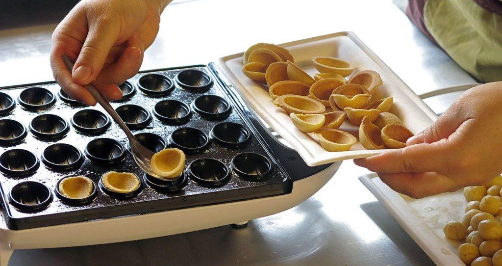 atelier-culinaire-004-cf8711b2b5c8a1b165ae9ee1f655ab52