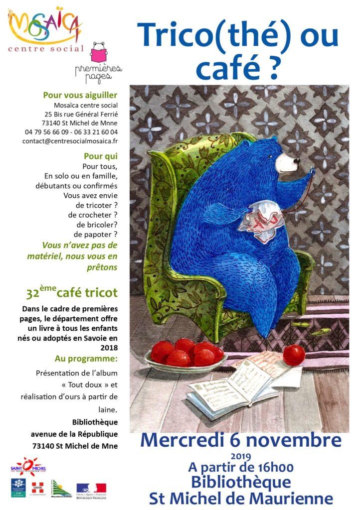 Affiche cafe tricot 32_redim