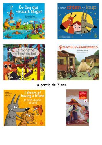 livres à 1€_3