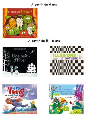 livres à 1€ _ 2