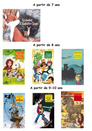 livres à 1€_4