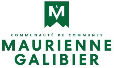 Logo CCMG 2019