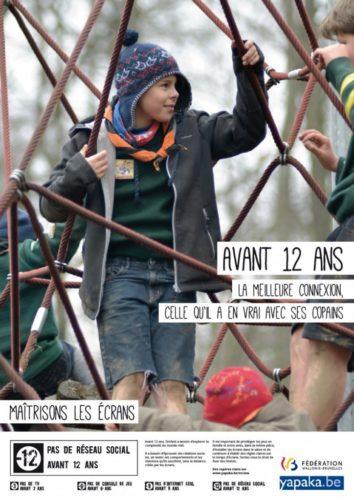 affiche_ecrans_avant_12_ans