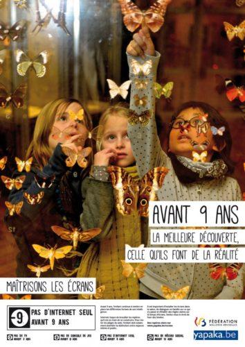 affiche_ecrans_avant_9_ans