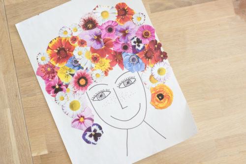 coiffure-fleurie-9