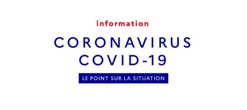 covid_19_header