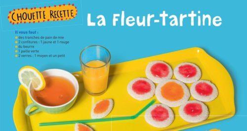 recette-Fete-des-Meres-Belles-Histoires-mai-2017-page-001