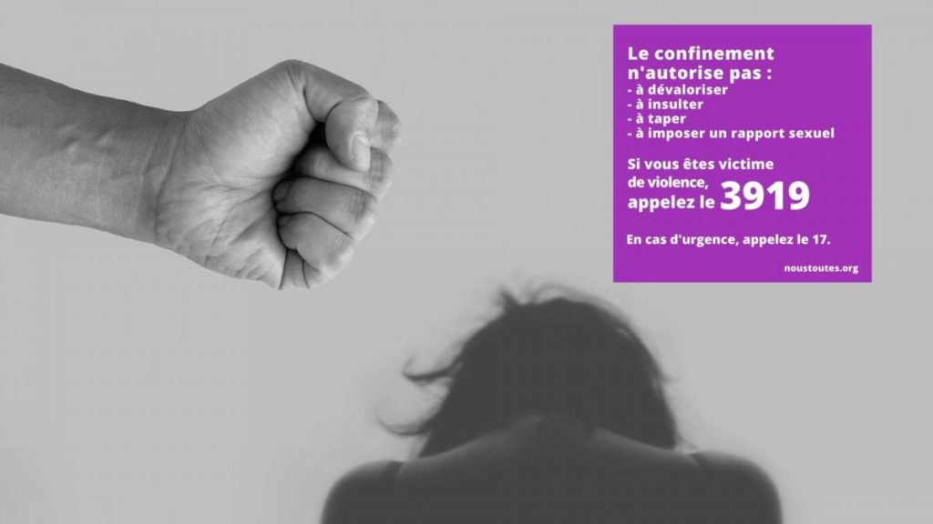 violence-against-women-4209778_1920_1-4709436