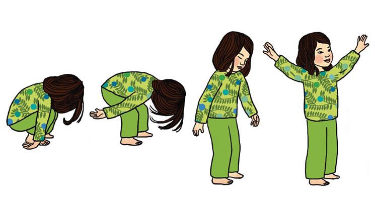 yoga-plante-pousse