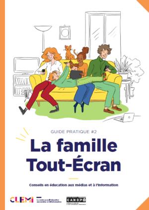 csm_Guide_famille_tout_ecran_v2_1f843cd249