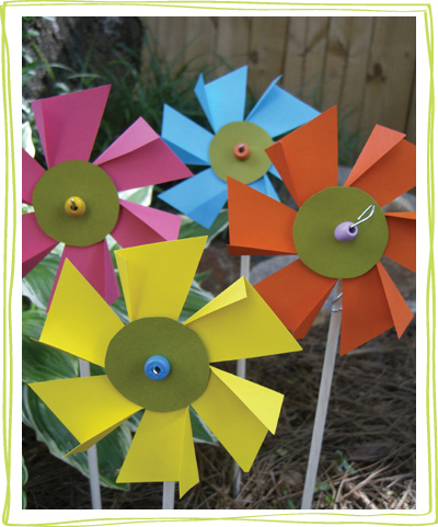 flower-pinwheels1