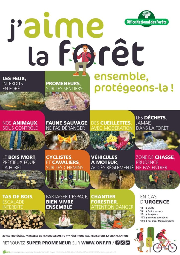 ONF_affiches_charte_promeneur-page-002