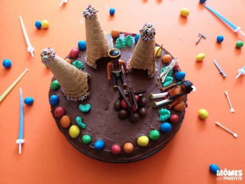 decor-gateau-indien-step-2_reference