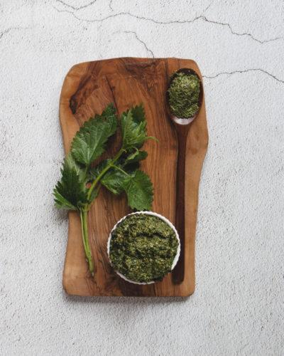 pesto-dorties-vegan-3