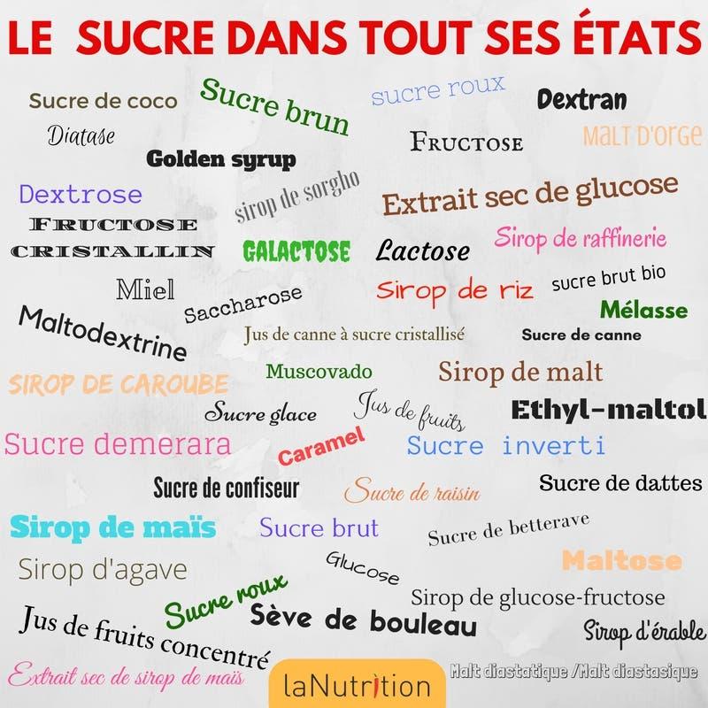 noms_des_sucres_2