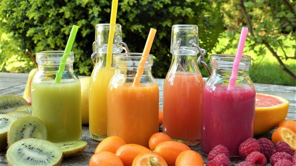 smoothies-2253430_1280