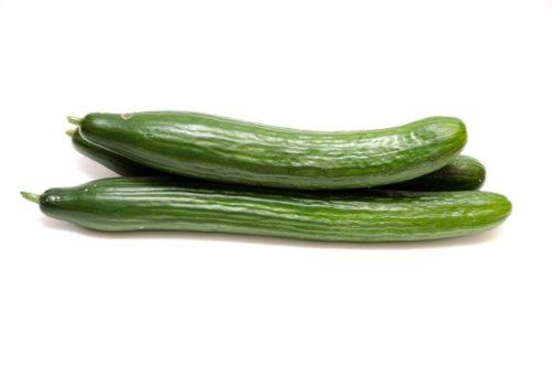 cucumbers-1799262_1280
