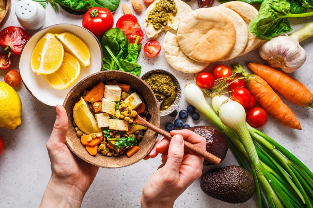devenir-vegetarien-comment-remplacer-la-viande-d7f